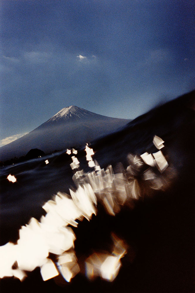 AsakoNarahashi TM011