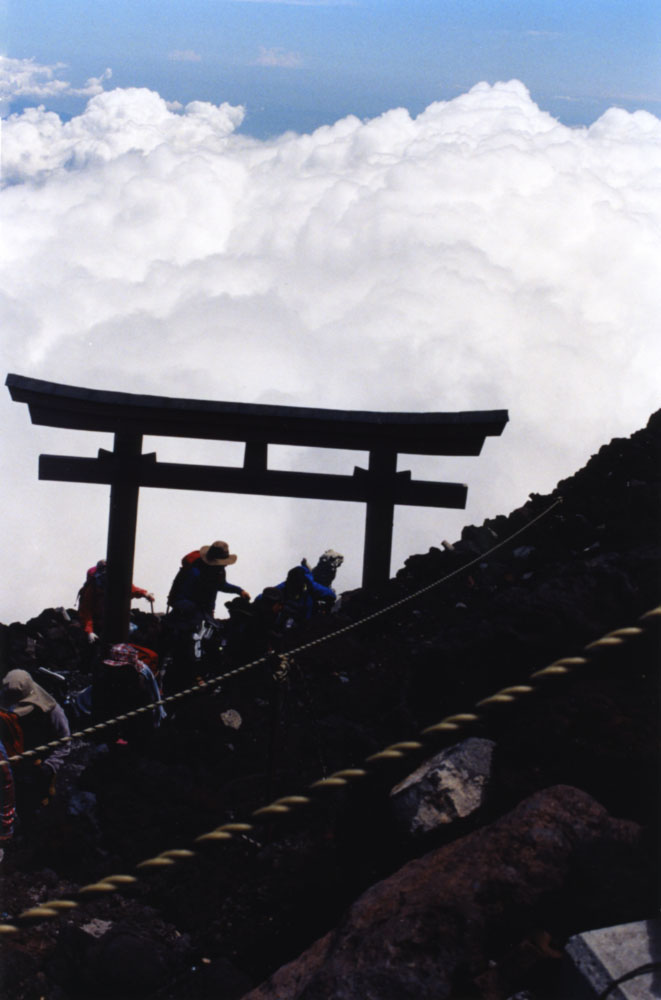 AsakoNarahashi TM015