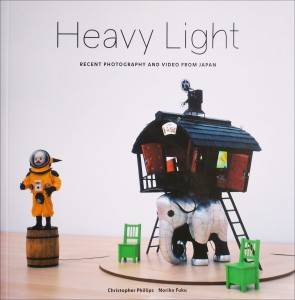 2008 heavy light_2
