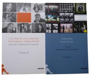 2012 vol 1&2_2