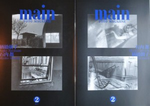 main02C