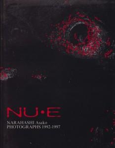 nue_2